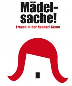Maedelsache