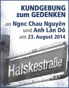 banner_halskestrasse